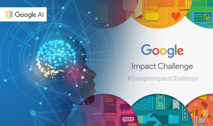 google launches a new initiative