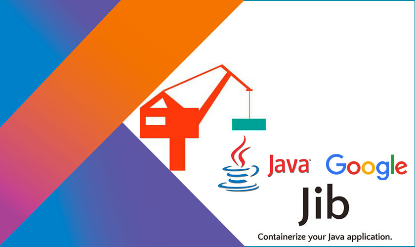 google releases java software jib