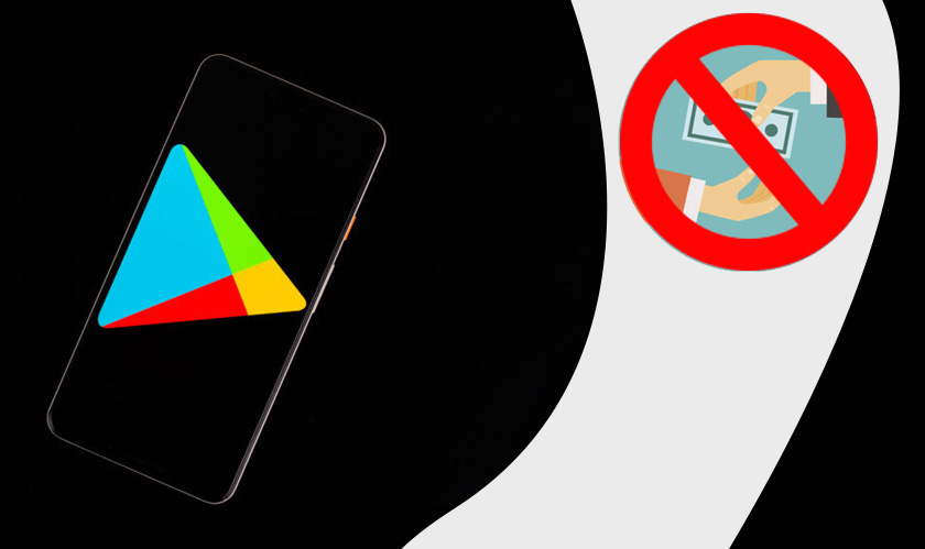 http://www.ciobulletin.net/software/google-removes-loan-apps-from-play-store-india