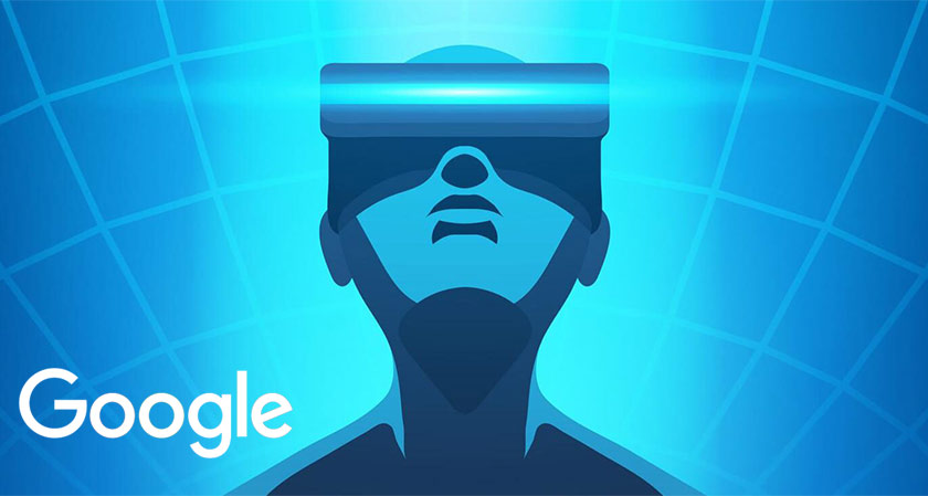 google unveils its vision for the future of ar and vr and its ambitious