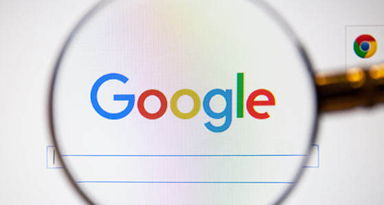 googles new tech systems can differentiate between the online contents
