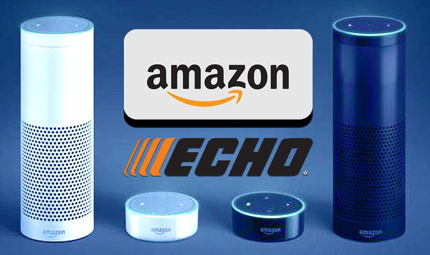 hackers can turn your echo device into a microphone