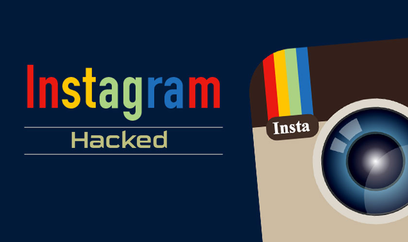 hackers use instagrams bug to hack into high profile accounts