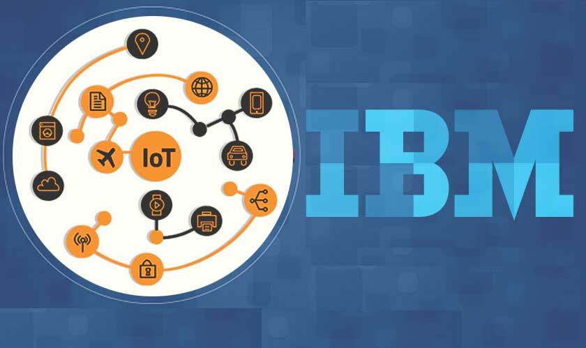 ibm aims for a secure iot ecosystem with new testing services