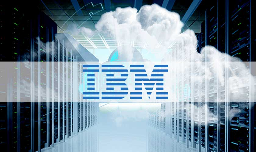 ibm expands global cloud footprint with new data centers