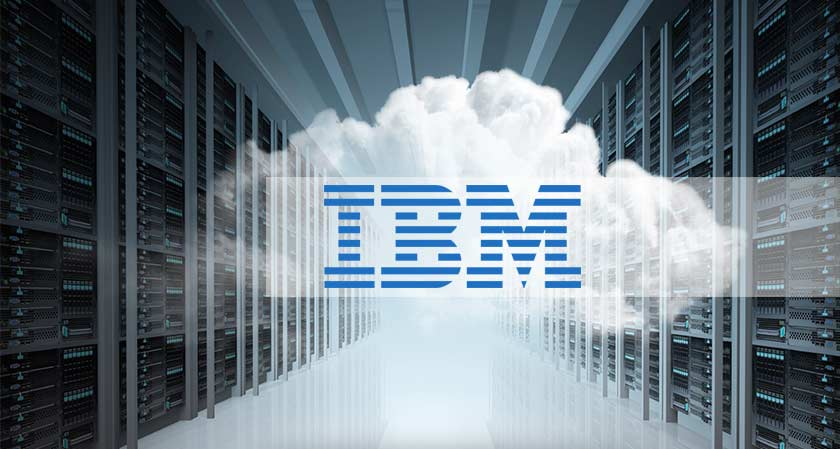 ibm eyes cloud expansion with four new data centers in u s