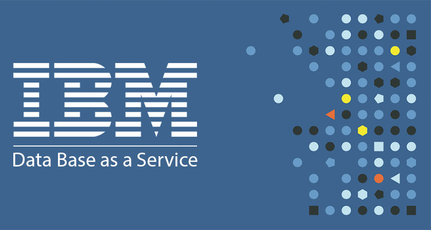 ibm launches dbaas toolkit tailored for bigdata needs
