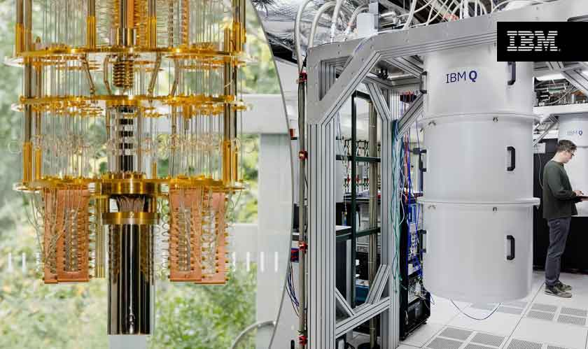 cloud ibm quantum computer cloud