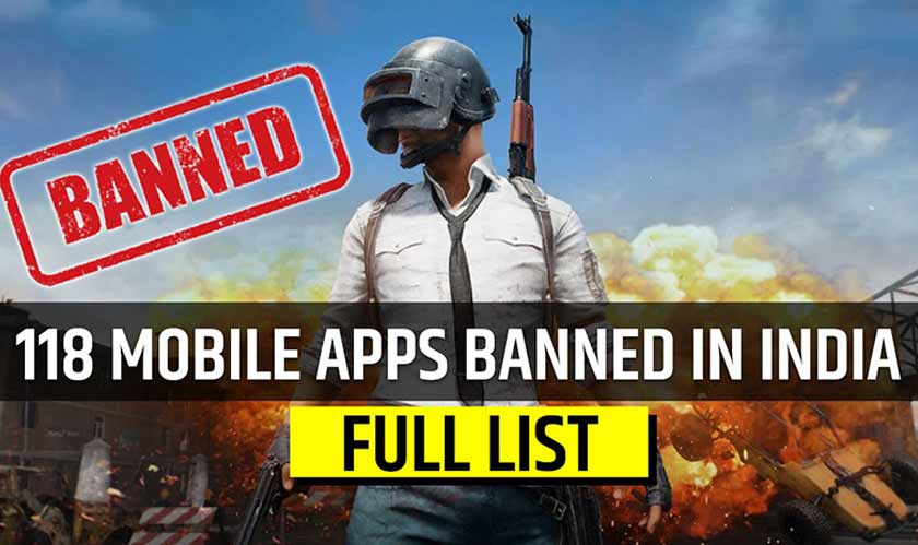 mobile india bans more chinese apps
