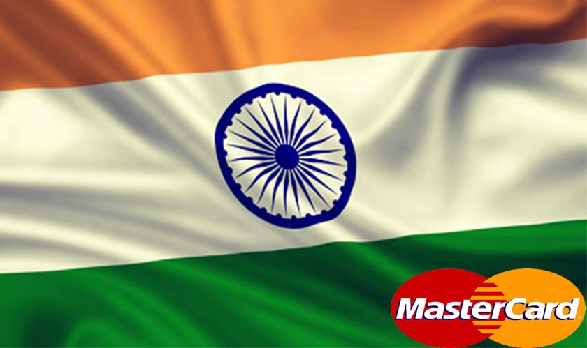 india stops mastercard from issuing new cards for violating data storage rules