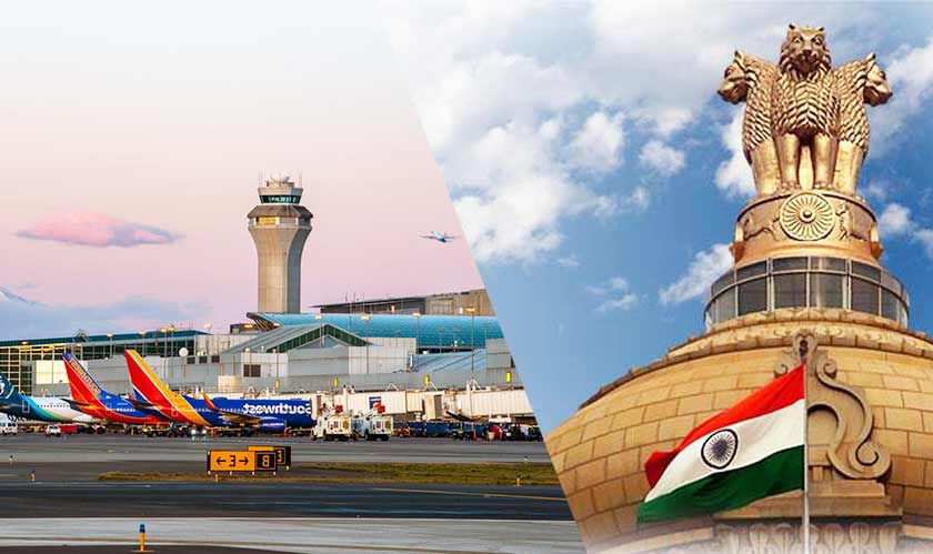 others/indian-govt.-to-privatize-13-airports-by-march-2022
