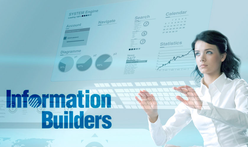 information builders bring design thinking to bi and analytics with new brand of process innovation