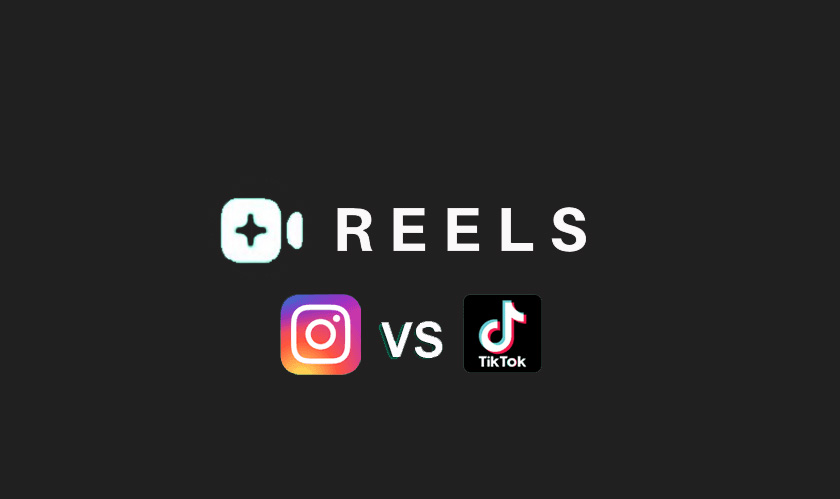software/instagram-testing-reels-in-india