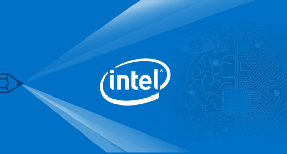 intel aims to democratize ai through its educational programme