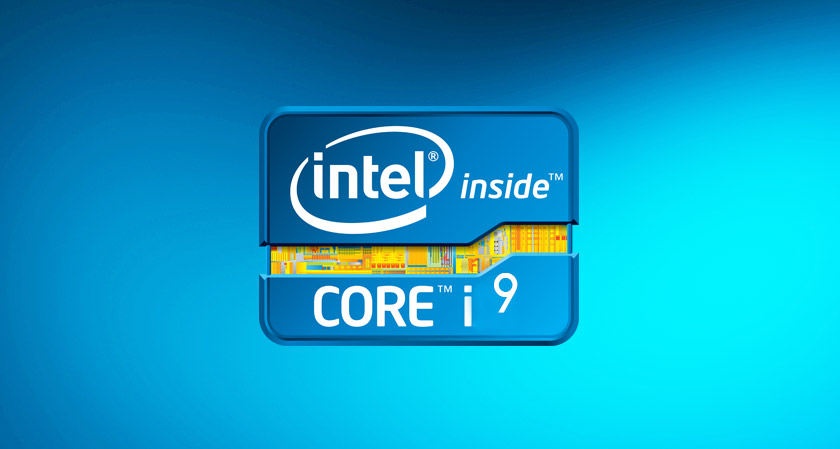 intel unveils core i9 extreme an 18 core 36 thread monster