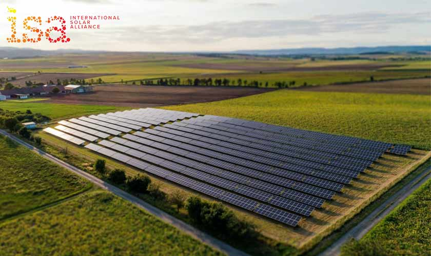 others/isa-plans-to-invest-1-trillion-in-solar-energy