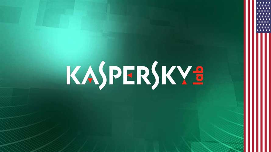 kaspersky bends to federal will agrees to handover source code