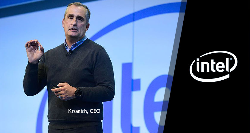 intel ceo makes bold ventures