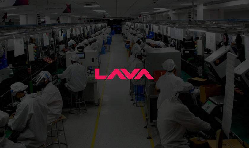 mobile lava mobiles manufacturing phones for brands
