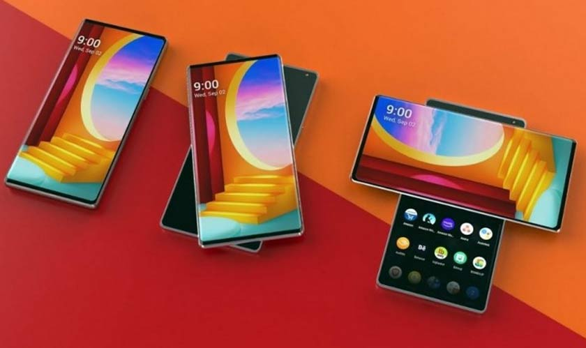 mobile lg confirms first explorer project wing