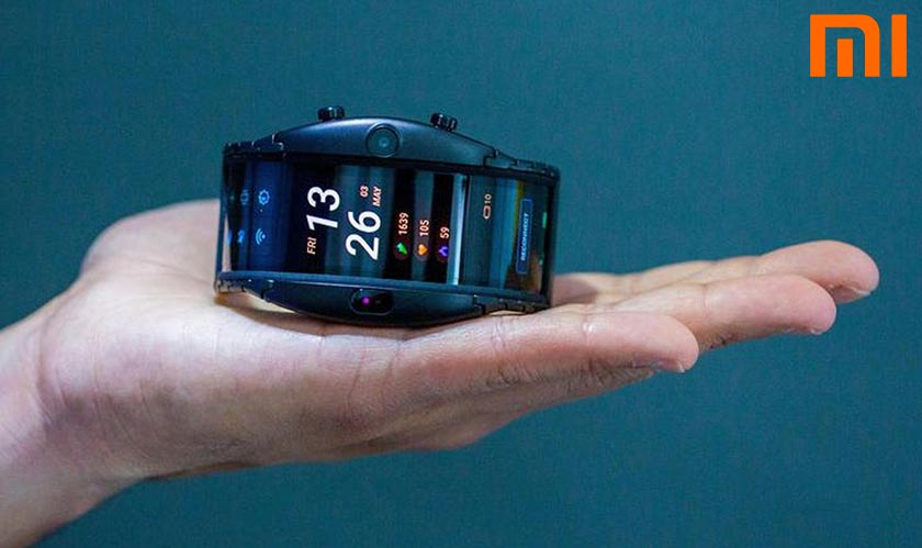 iot/mi-planning-a-revamped-band-series-with-a-360-degree-flexible-display