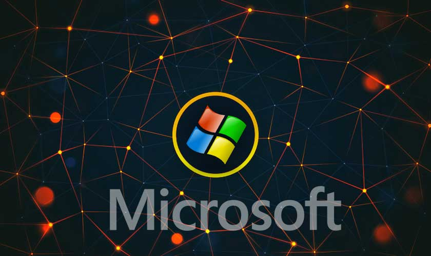 microsoft aims to make blockchain as a service mainstream for businesses
