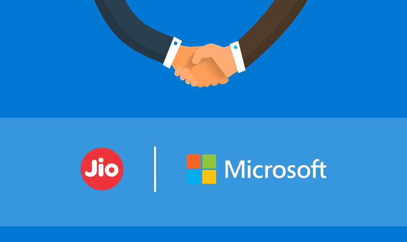 cloud microsoft cloud partnership reliance