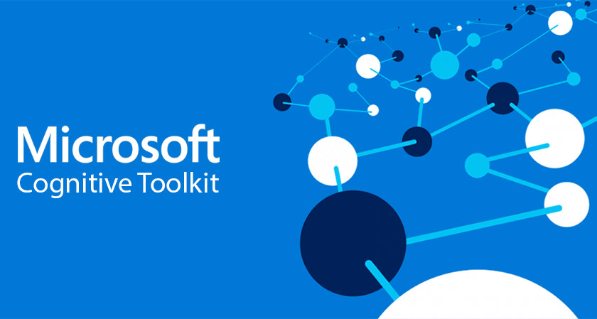 microsoft open sources version 2 0 of its cognitive toolkit
