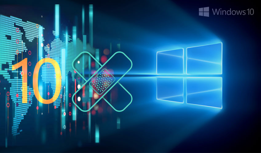 microsoft discontinues support extension