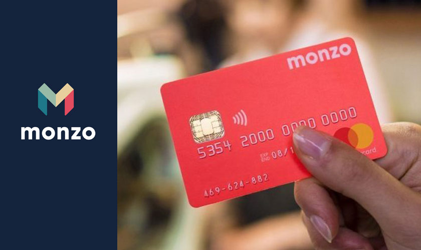 monzo bank users pin exposed