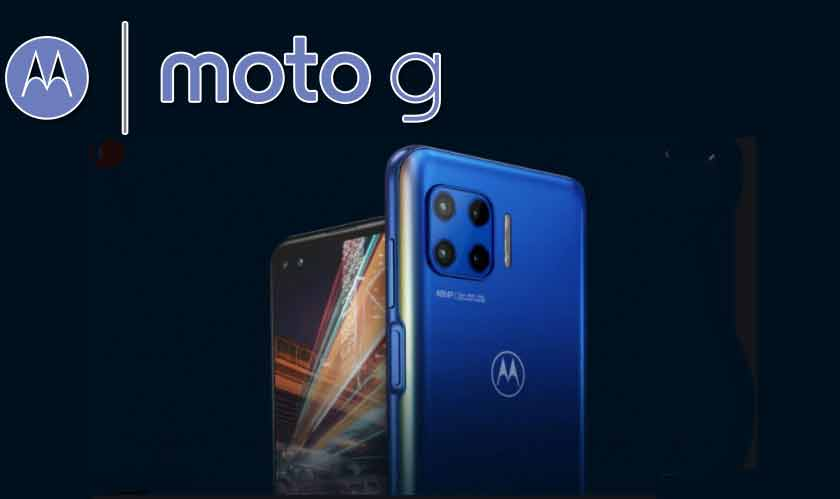 mobile/moto-g-5g-plus-launched