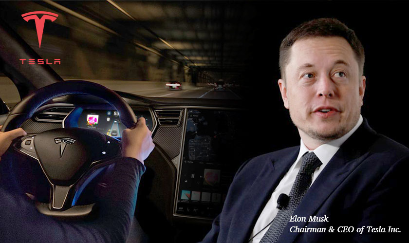 musk sued by us sec