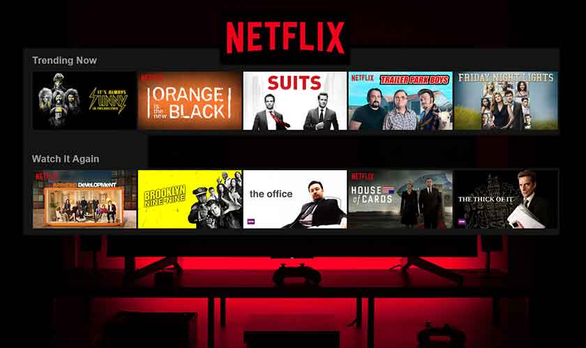 netflix launches mobile plan in india