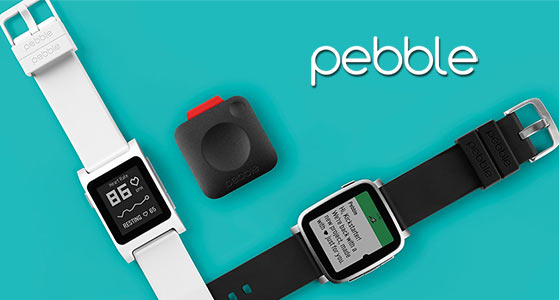 new pebble update allows watches to work after fitbits acquisition
