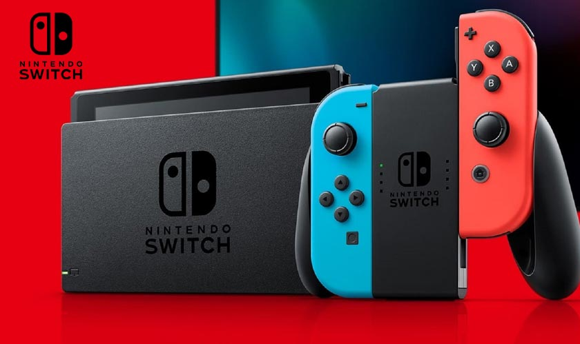 nintendo plans to launch its upgraded switch with oled in september