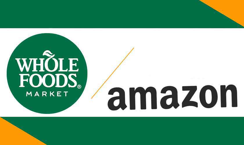 no stopping amazon ftc gives thumbs up to amazon to buy whole foods