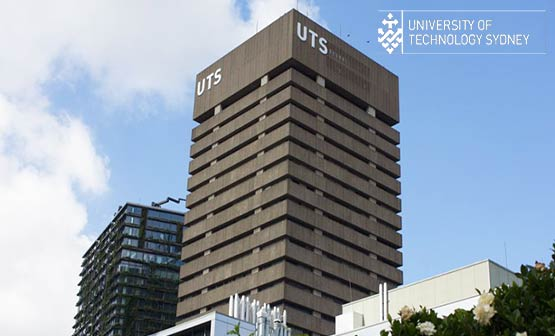 nokia partners with uts rapido lab to promote iot based business applications on high speed technologies