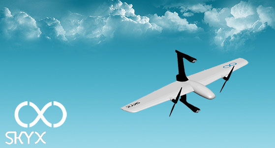 now drones can land like helicopters and fly long distance like planes