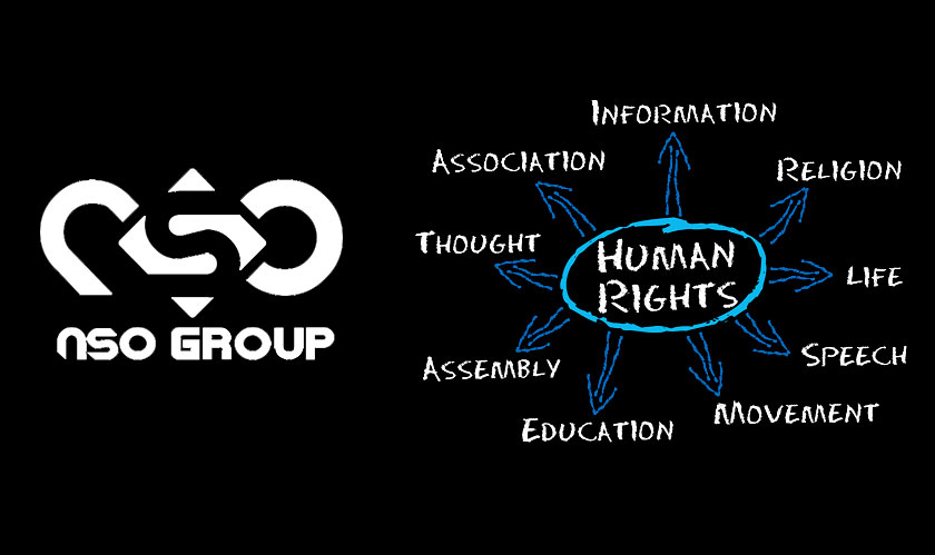 nso group human rights policy
