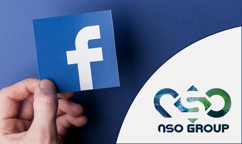 nso group sanctions facebook
