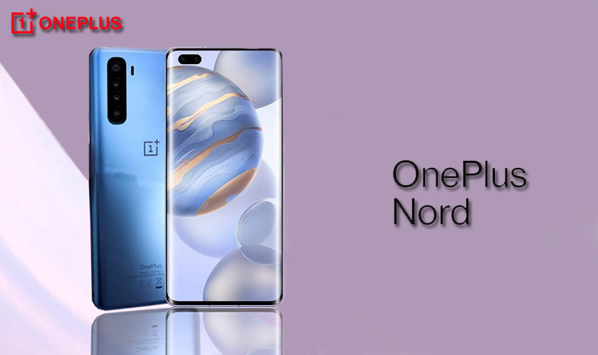 oneplus nord launched in india