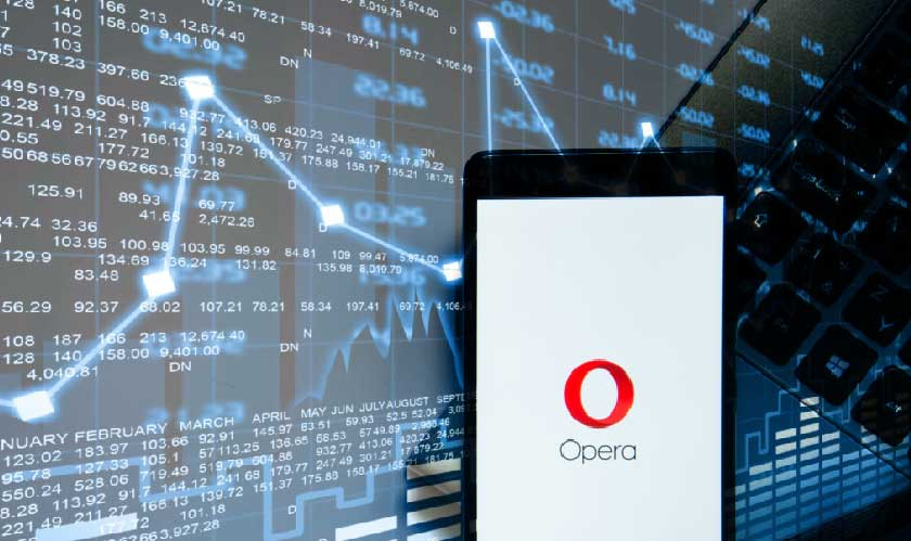 opera protects against cryptocurrency