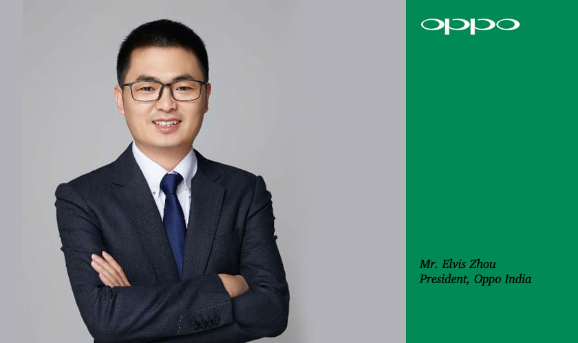 oppo india appoints president operations