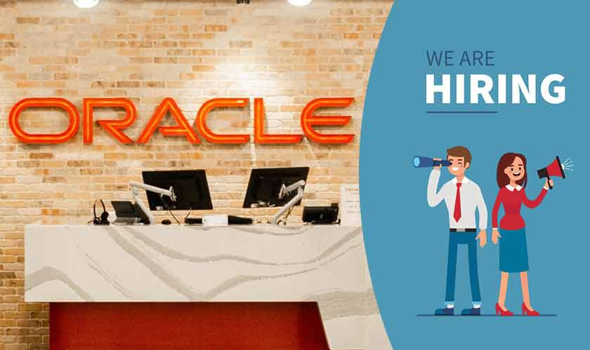 http://www.ciobulletin.net/oracle/oracle-hiring-two-thousand