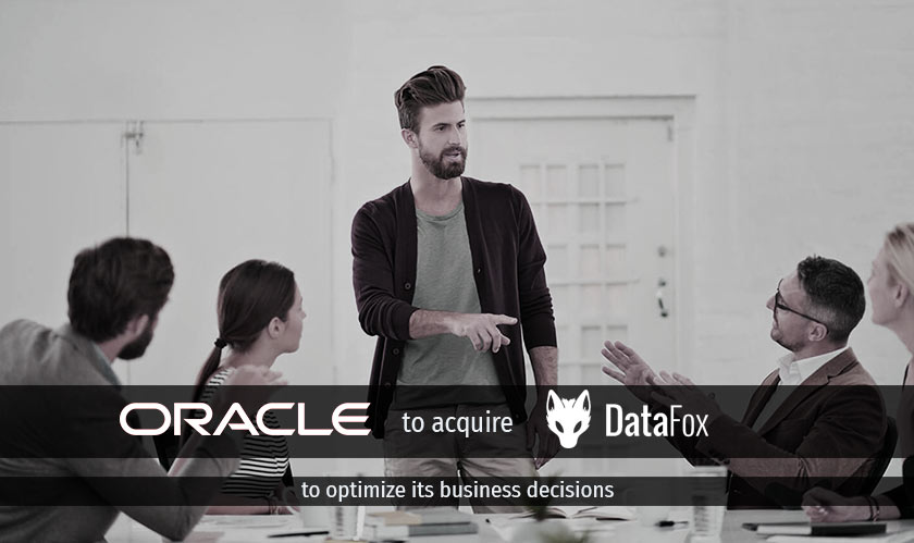 http://www.ciobulletin.net/oracle/oracle-to-acquire-databox