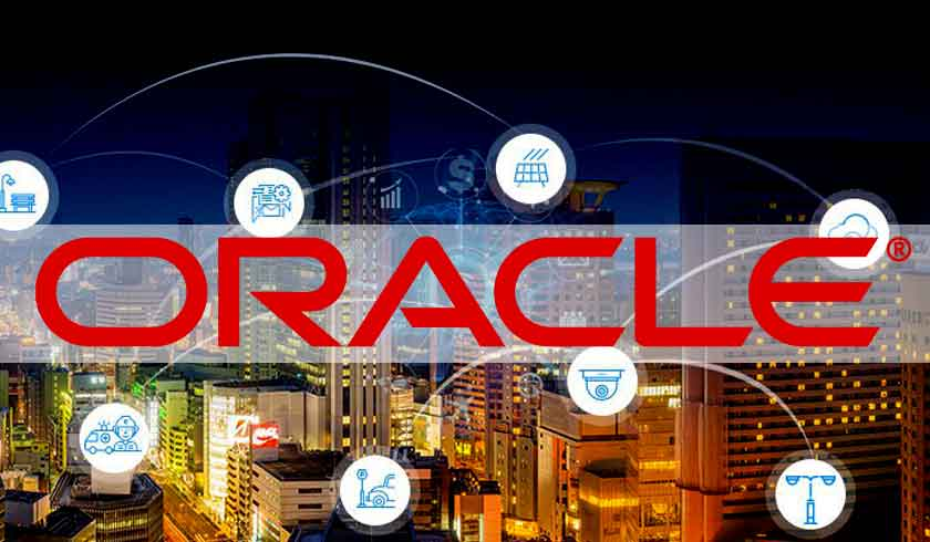oracles new ai apps to empower customer experience professionals