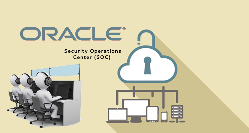 oracles new security cloud services booms