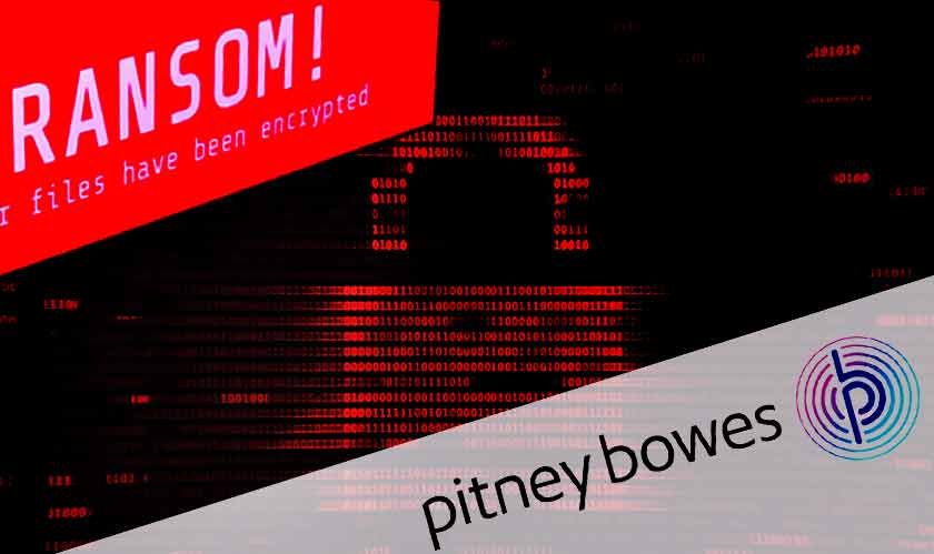 http://www.ciobulletin.net/cyber-security/pitney-bowes-ransomware-attack