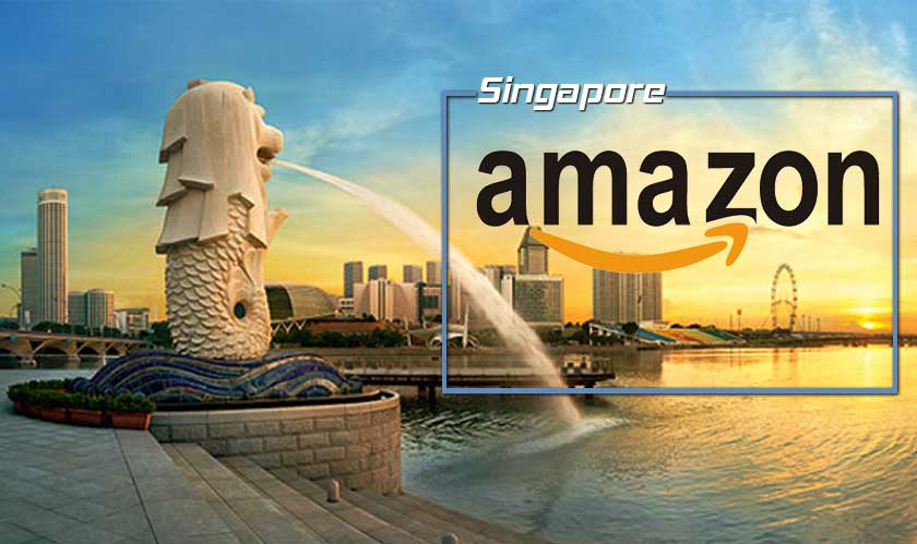 prime comes to southeast asia