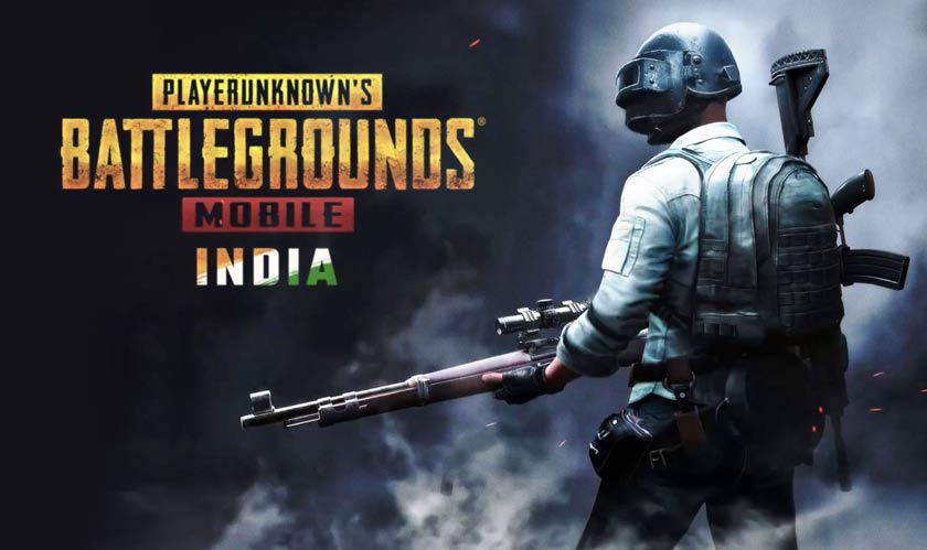 pubg mobile india gets registered indian company